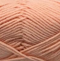 Debbie Bliss Debbie Bliss Baby Cashmerino - Blush*
