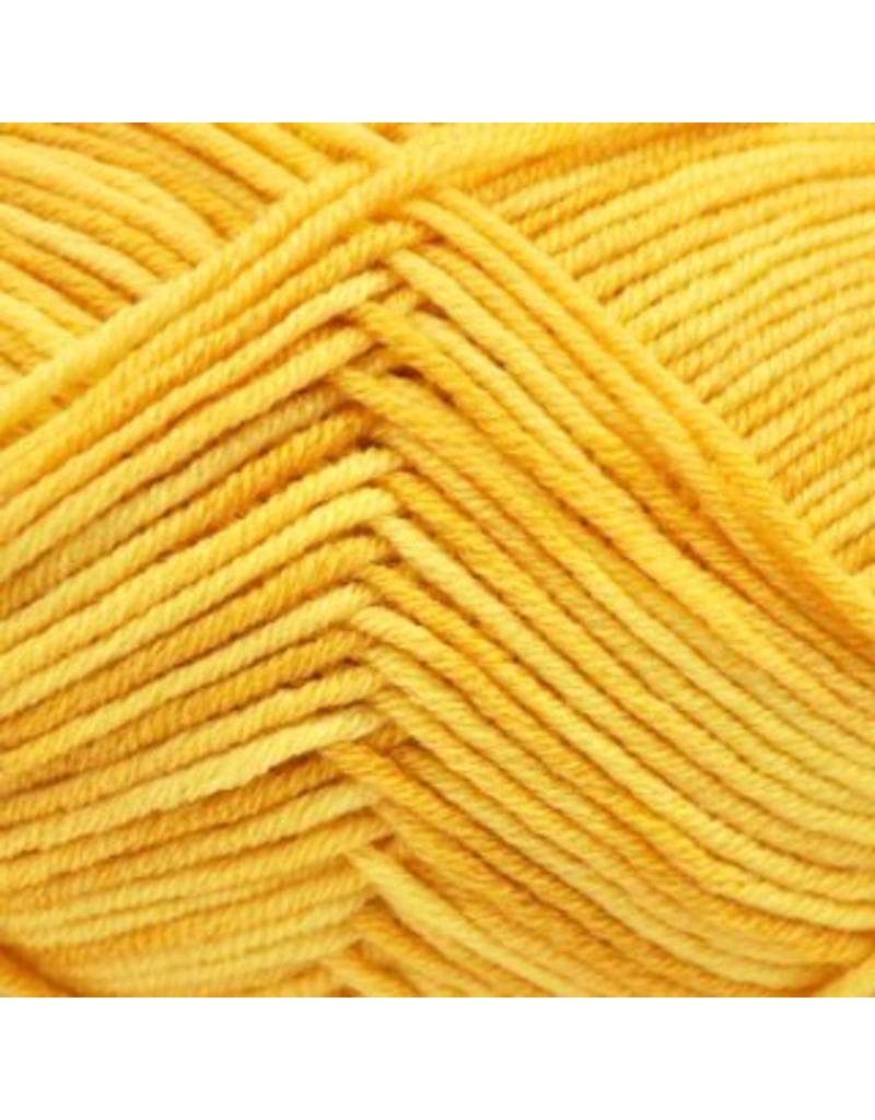 Debbie Bliss Debbie Bliss Cashmerino Baby Tonals Gold*