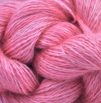 Diamond Diamond Luxury Collection Pure Superkid Mohair 1510
