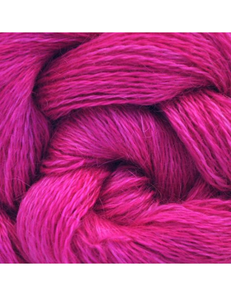 Diamond Diamond Luxury Collection Pure Superkid Mohair 1512
