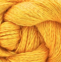 Diamond Diamond Luxury Collection Pure Superkid Mohair 1514