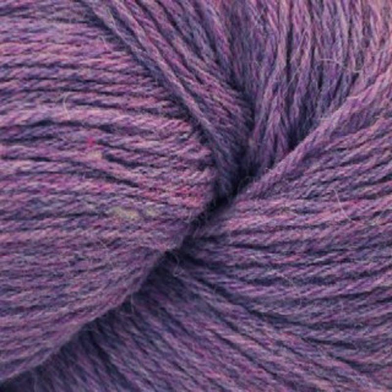 Estelle Estelle  Alpaca Merino Fine - Bright Lilac