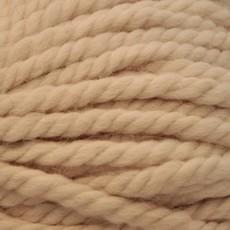 Estelle Estelle Alpaca 33 - Winter White