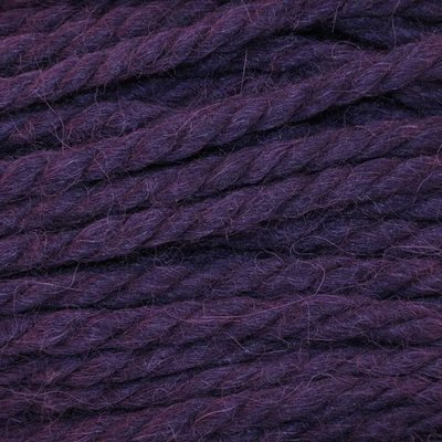 Estelle Estelle Alpaca 33 Purple Plum
