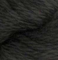 Estelle Estelle Alpaca 60 - Black