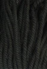 Estelle Estelle Alpaca Merino Bulky - Black