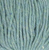 Estelle Estelle Alpaca Merino Bulky - Blue Jeans