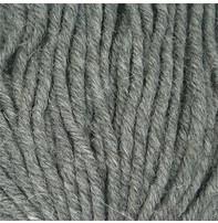 Estelle Estelle Alpaca Merino Bulky - Slate Grey
