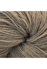 Estelle Estelle Alpaca Merino Fine - Light Grey