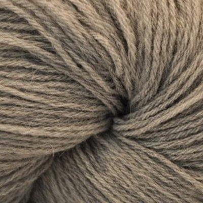 Estelle Estelle Alpaca Merino Fine - Light Grey