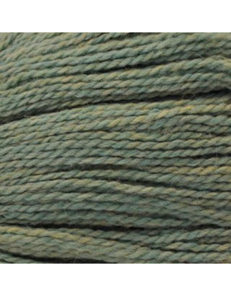 Estelle Estelle Andean Dk Heathers - Leaf