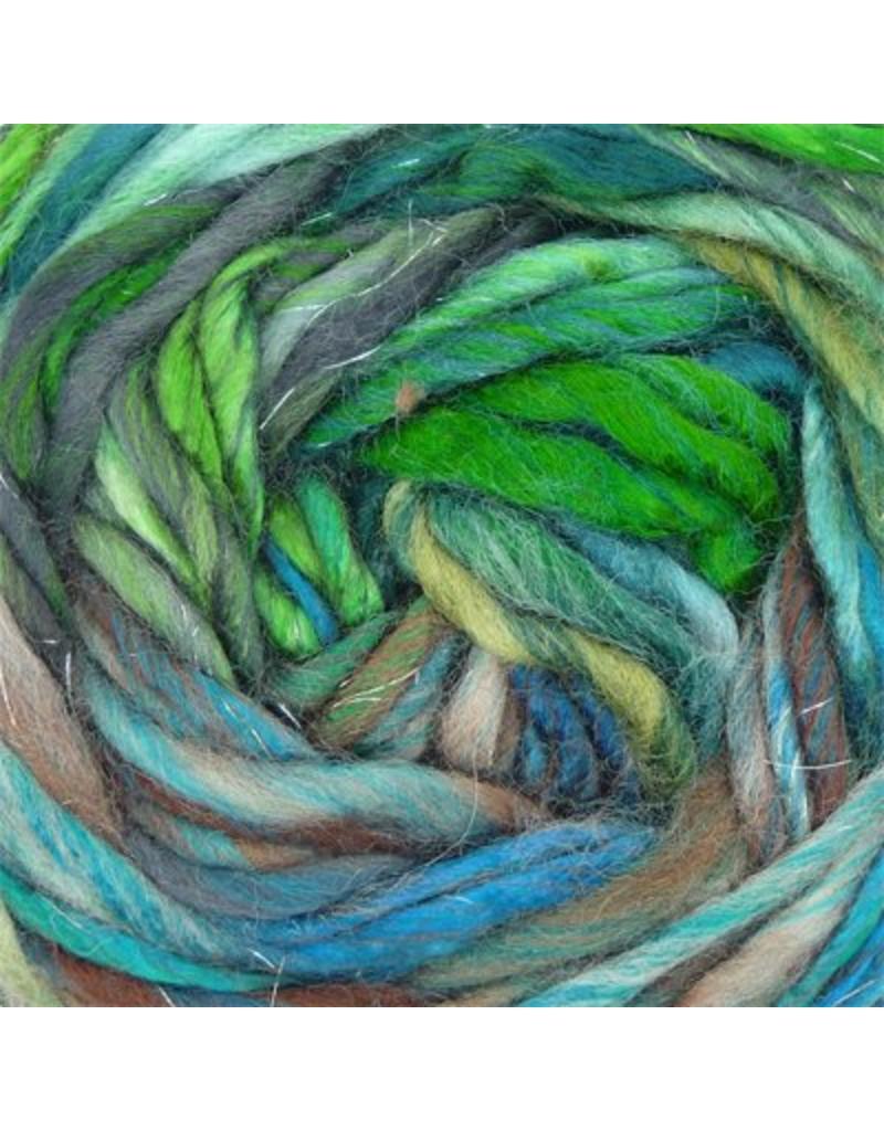 Estelle Estelle Atlantis - Forest Dew
