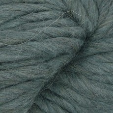 Estelle Estelle Big Alpaca Bulky - Coal Dust