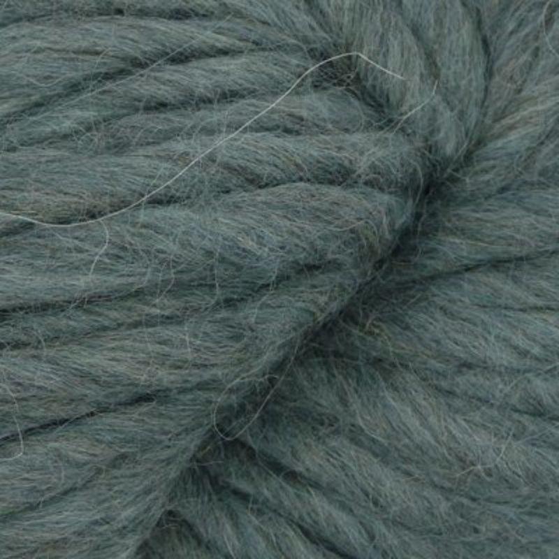 Estelle Estelle Big Alpaca Bulky - Coal Dust