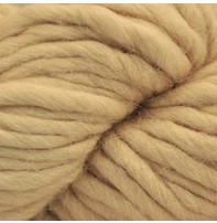 Estelle Estelle Big Alpaca Bulky - Cream