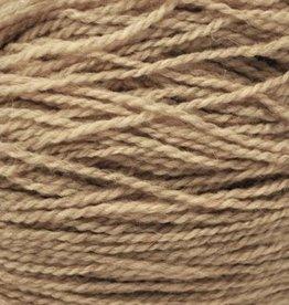 Estelle Estelle Eco Andean Highland Wool Dk - Light Grey