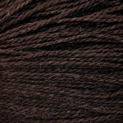 Estelle Estelle Eco Andean Highland Wool Dk - Molasses