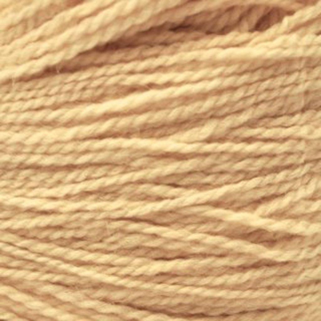 Estelle Estelle Eco Andean Highland Wool Dk - White
