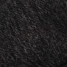 Estelle Estelle Luxury Baby Alpaca Dk - Charcoal