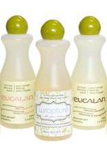 Eucalan Eucalan 100 Ml, 3.3 Oz Bottle - Natural