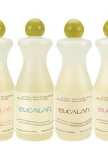Eucalan Eucalan 500ml/16.9 Oz Bottle - Natural
