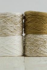 Feza Yarn Feza Yarns Baby Gradient Kits - Bronze