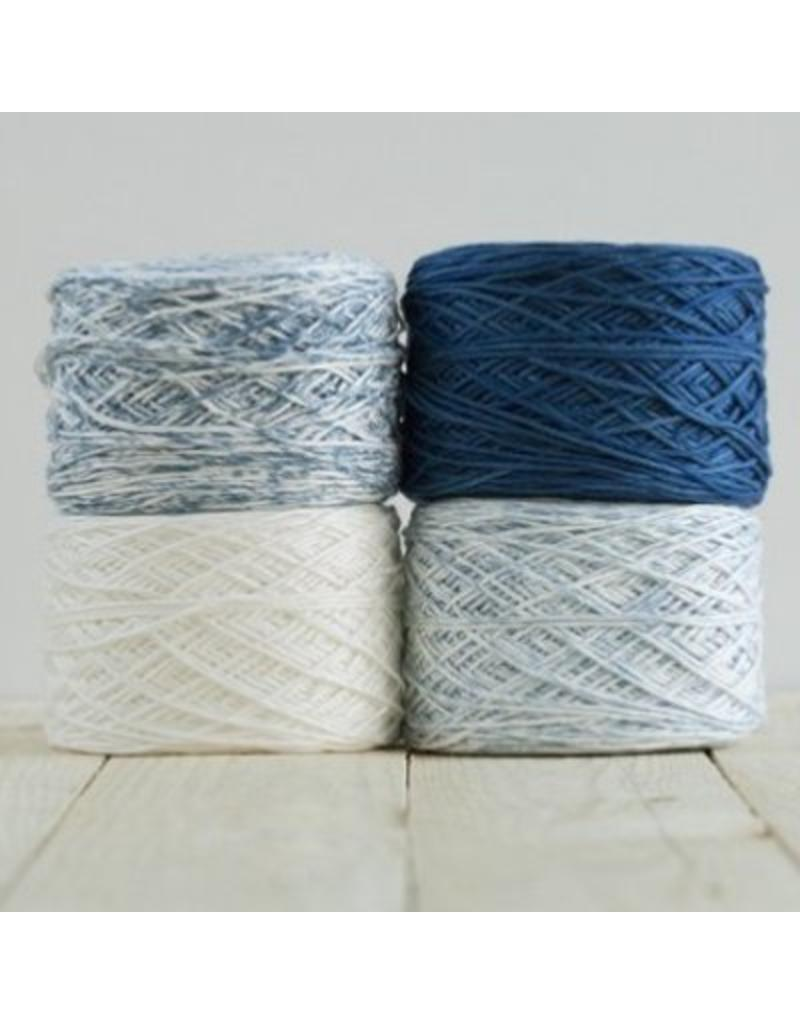Feza Yarn Feza Yarns Baby Gradient Kits - Dean