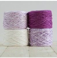 Feza Yarn Feza Yarns Baby Gradient Kits - Grace