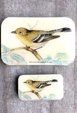 Firefly Firefly Notes - Yellow Bird - Small