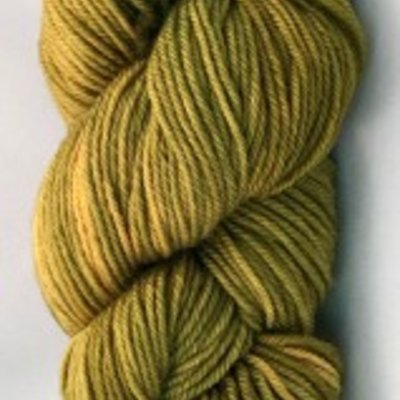 Hand Maiden Fleece Artist Chinook - Acorn