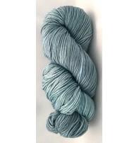Hand Maiden Fleece Artist Tree Wool Sport - Kelpie
