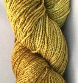 Hand Maiden Fleece Artist Tree Wool Sport - Minegold