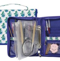 Knitter's Pride Knitter's Pride Assorted Needle Case