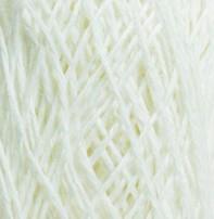 Lang Lang Canapa - White