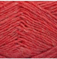 Berroco Lopi Lite - Light Red Heather (1408)*