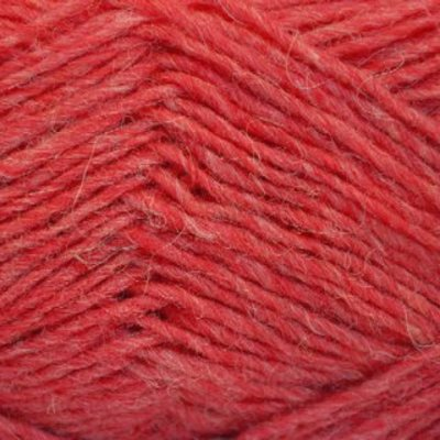 Berroco Lopi Lite - Light Red Heather (1408)*