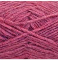 Berroco Lopi Lite - Pink Heather (1412)