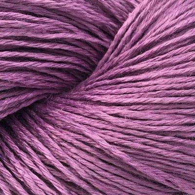 Louet Euroflax Sport - Lavender