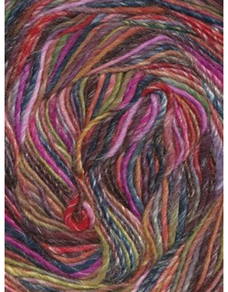 Louisa Harding Louisa Harding Pittura Matisse
