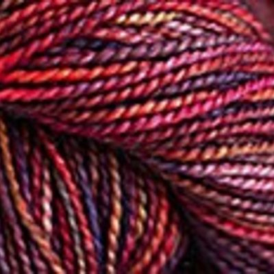 Madelinetosh Madelinetosh - Unicorn Tails Jade