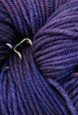 Madelinetosh Madelinetosh Tosh Vintage - Iris