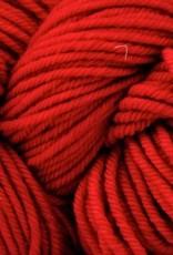 Madelinetosh Madelinetosh Tosh Vintage - Scarlet