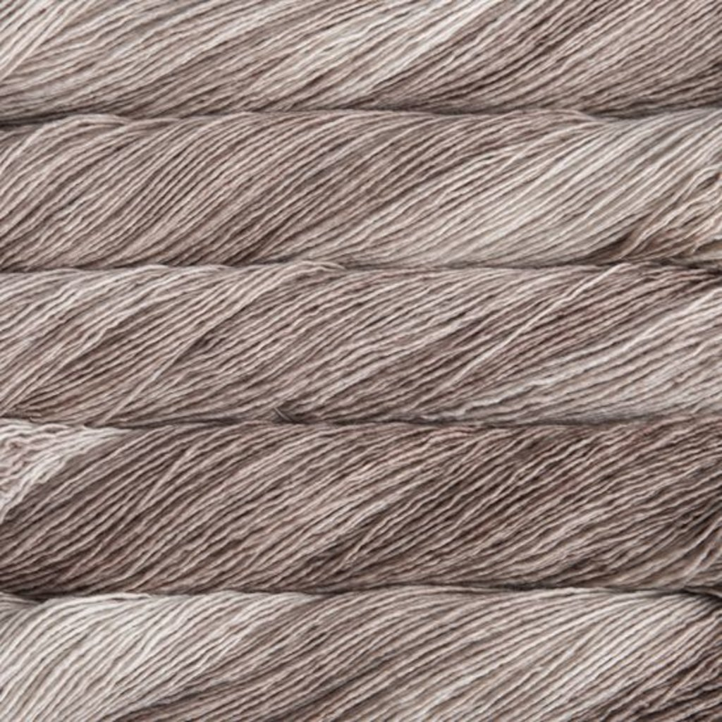 Malabrigo Malabrigo Mechita - Sand Bank (131)