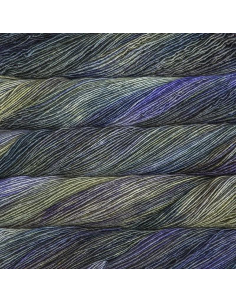 Malabrigo Malabrigo Mechita - Sirenas (888)