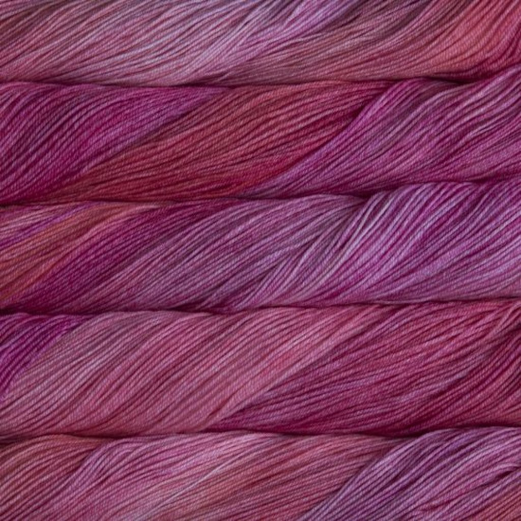 Malabrigo Malabrigo Sock - Light Of Love (857)
