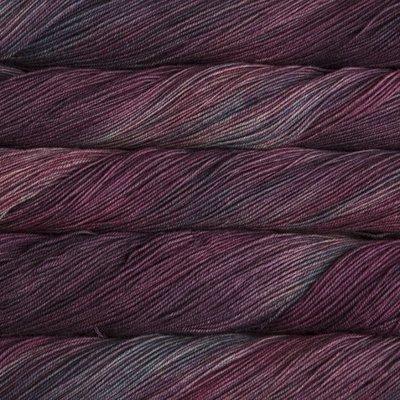 Malabrigo Malabrigo Sock - Rayon Vert (854)