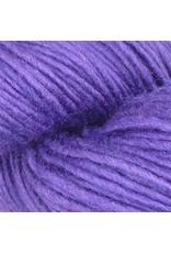 Manos Del Uruguay Manos Del Uruguay Silk Blend - Aster