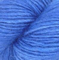 Manos Del Uruguay Manos Del Uruguay Silk Blend - Lapis