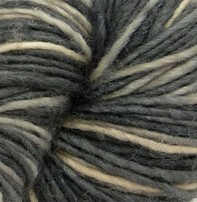 Manos Del Uruguay Manos Del Uruguay Silk Blend - Zebra