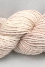 Art of Yarn Okanagan Yarn Delicious Wool - Cream Puff